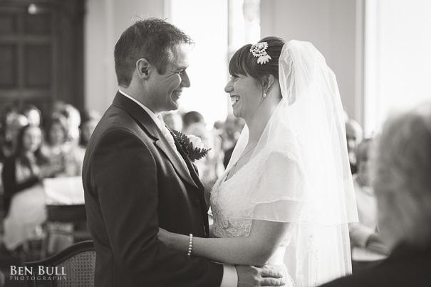 wedding-photography-madingley-hall-samantha-david-16