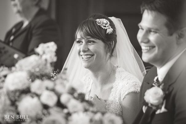 wedding-photography-madingley-hall-samantha-david-17