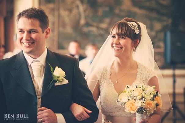 wedding-photography-madingley-hall-samantha-david-18