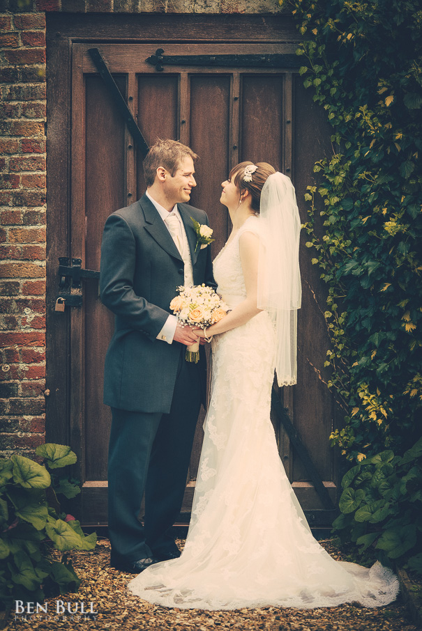 wedding-photography-madingley-hall-samantha-david-21