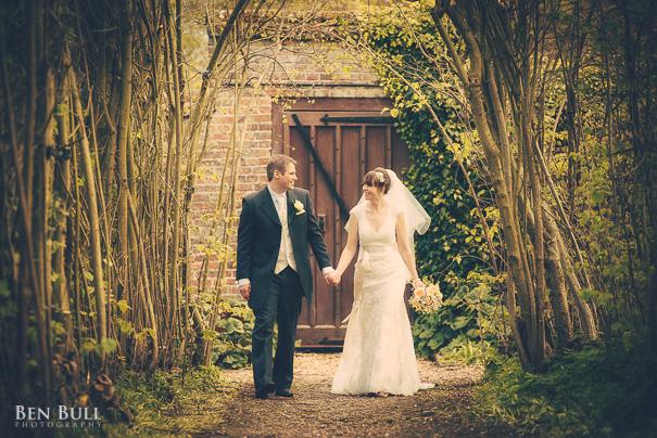 wedding-photography-madingley-hall-samantha-david-22