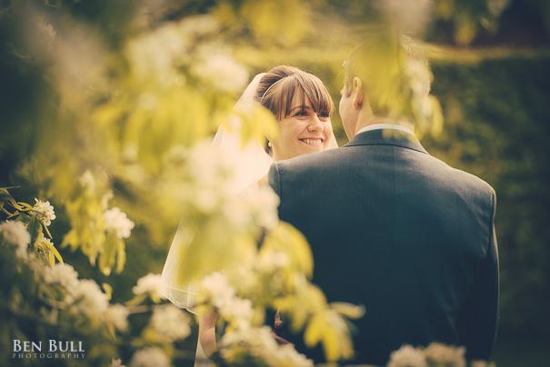 wedding-photography-madingley-hall-samantha-david-24