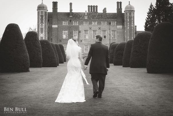 wedding-photography-madingley-hall-samantha-david-29