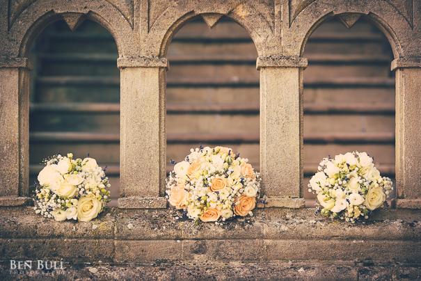 wedding-photography-madingley-hall-samantha-david-3