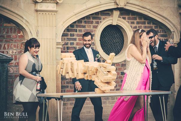 wedding-photography-madingley-hall-samantha-david-30