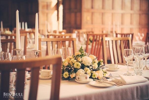 wedding-photography-madingley-hall-samantha-david-32