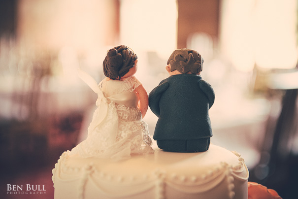 wedding-photography-madingley-hall-samantha-david-33