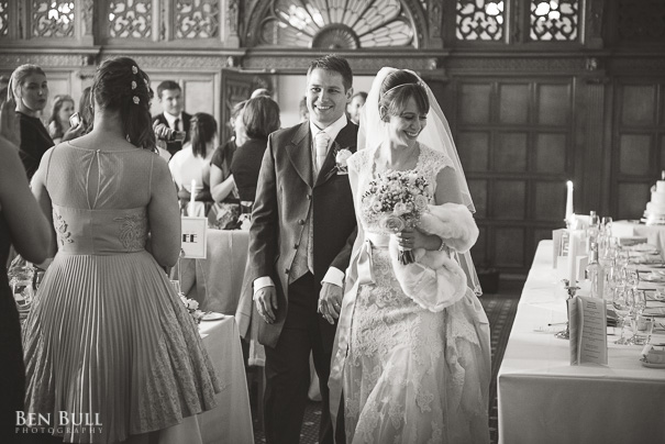 wedding-photography-madingley-hall-samantha-david-34