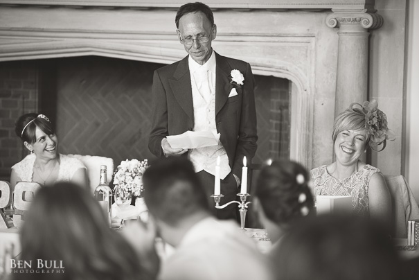 wedding-photography-madingley-hall-samantha-david-35