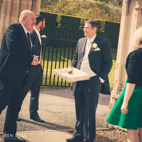 wedding-photography-madingley-hall-samantha-david-4