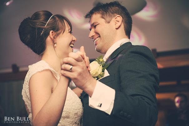 wedding-photography-madingley-hall-samantha-david-40