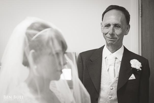 wedding-photography-madingley-hall-samantha-david-5