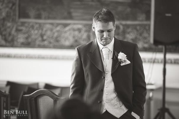 wedding-photography-madingley-hall-samantha-david-6