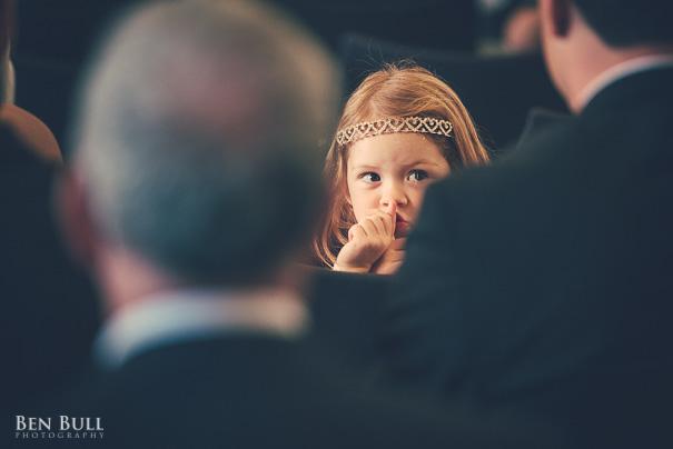 wedding-photography-madingley-hall-samantha-david-7