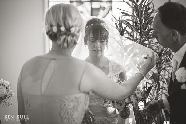 wedding-photography-madingley-hall-samantha-david-8