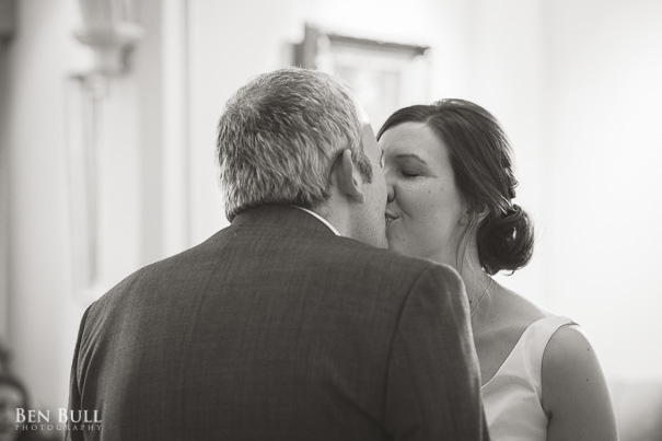 wedding-photography-maison-talbooth-lucy-peter-13