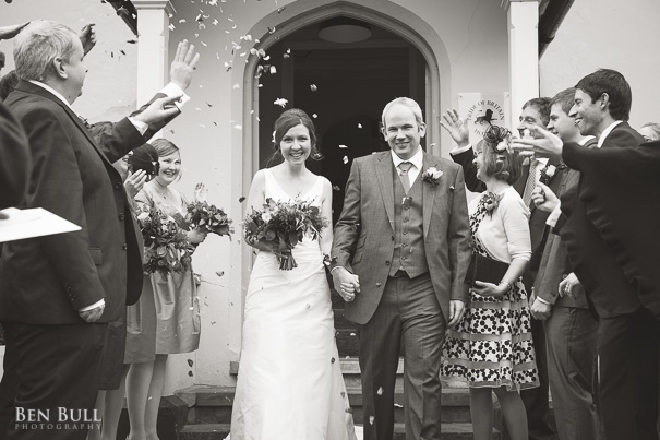 wedding-photography-maison-talbooth-lucy-peter-15