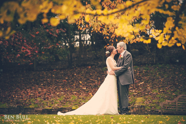 wedding-photography-maison-talbooth-lucy-peter-17