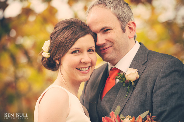 wedding-photography-maison-talbooth-lucy-peter-21