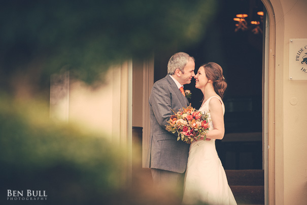 wedding-photography-maison-talbooth-lucy-peter-23