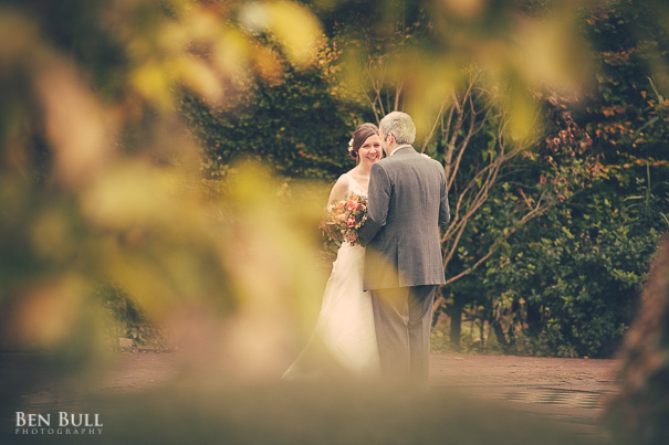 wedding-photography-maison-talbooth-lucy-peter-27