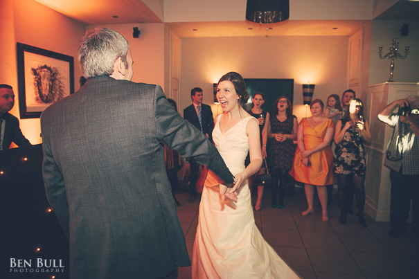 wedding-photography-maison-talbooth-lucy-peter-40