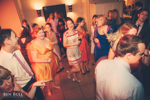 wedding-photography-maison-talbooth-lucy-peter-41