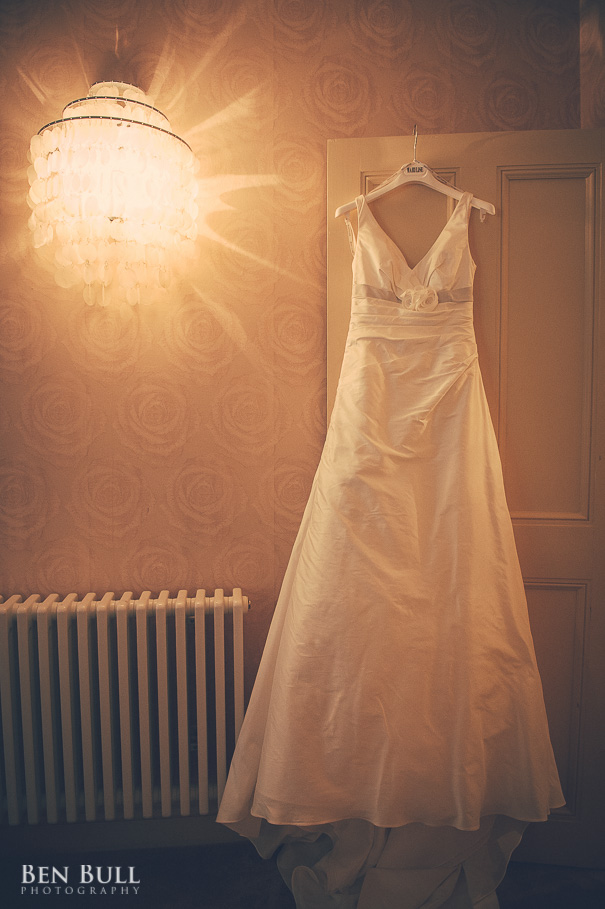 wedding-photography-maison-talbooth-lucy-peter-5