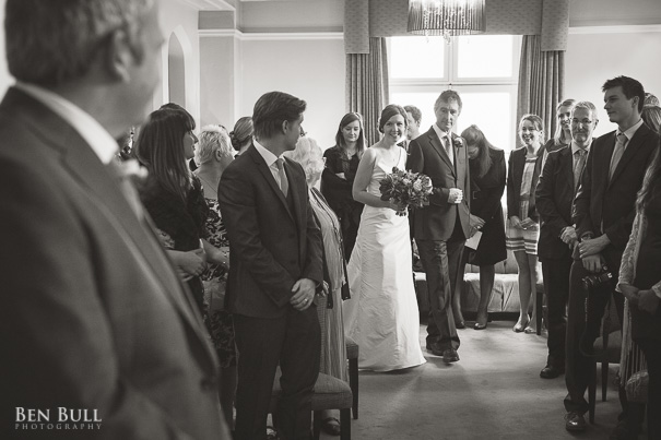 wedding-photography-maison-talbooth-lucy-peter-9