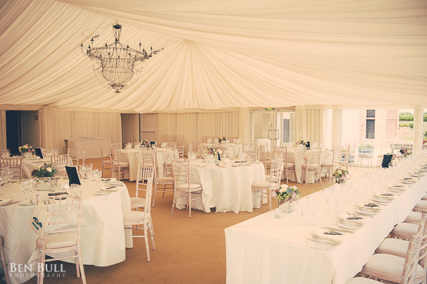 wedding-photography-old-hall-ely-32