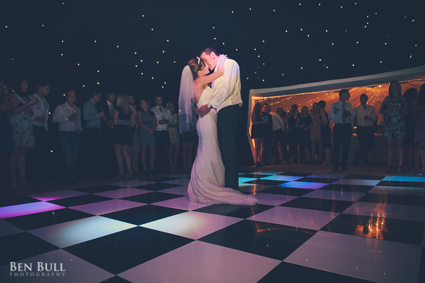 wedding-photography-old-hall-ely-46