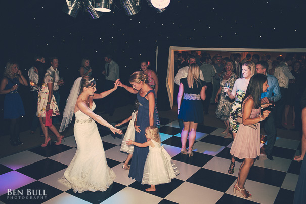 wedding-photography-old-hall-ely-47