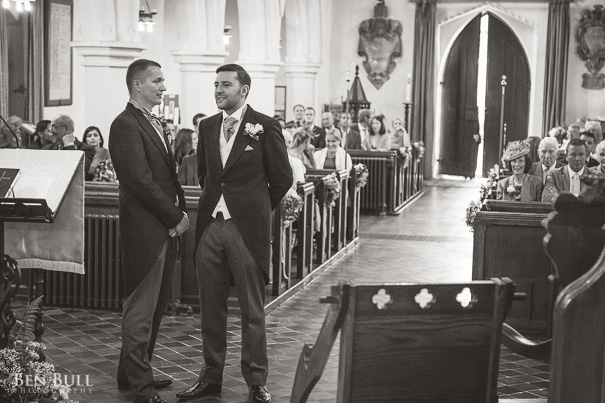 wedding-photography-wimpole-hall-venue-10