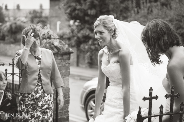 wedding-photography-wimpole-hall-venue-13