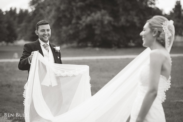 wedding-photography-wimpole-hall-venue-23