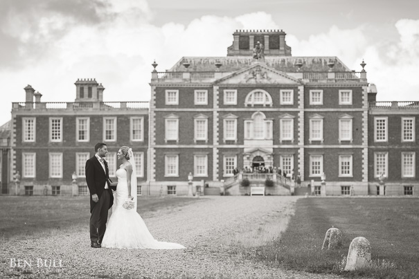 wedding-photography-wimpole-hall-venue-27
