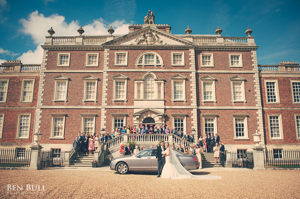 wedding-photography-wimpole-hall-venue-28
