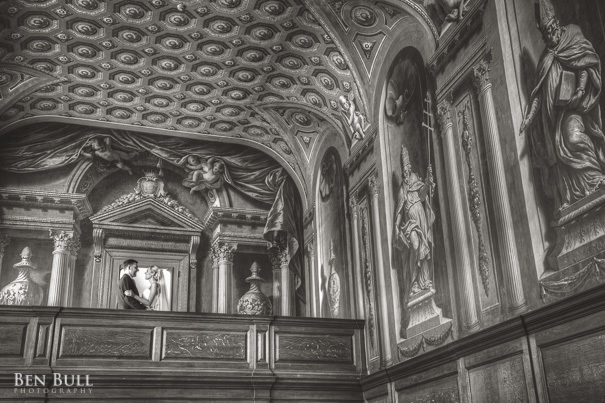 wedding-photography-wimpole-hall-venue-32