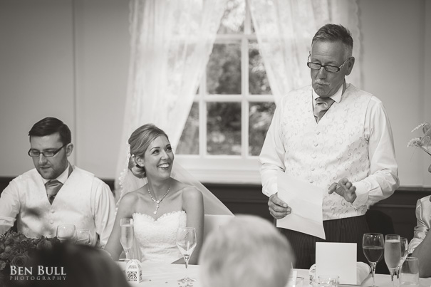 wedding-photography-wimpole-hall-venue-36