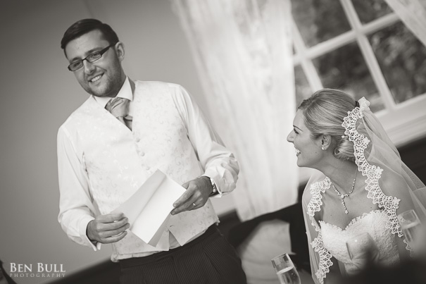 wedding-photography-wimpole-hall-venue-38