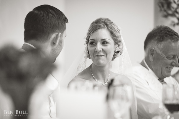wedding-photography-wimpole-hall-venue-40