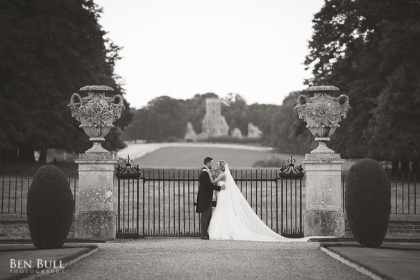 wedding-photography-wimpole-hall-venue-42