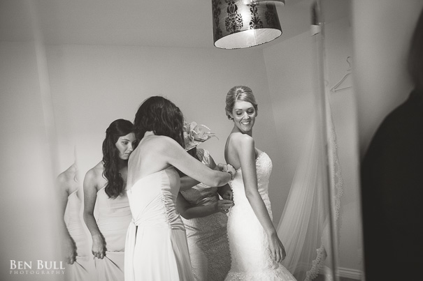 wedding-photography-wimpole-hall-venue-6