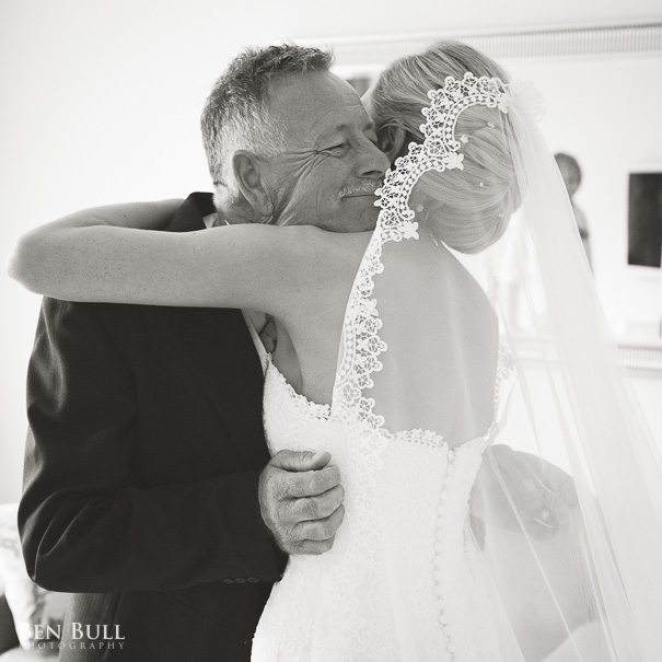 wedding-photography-wimpole-hall-venue-9