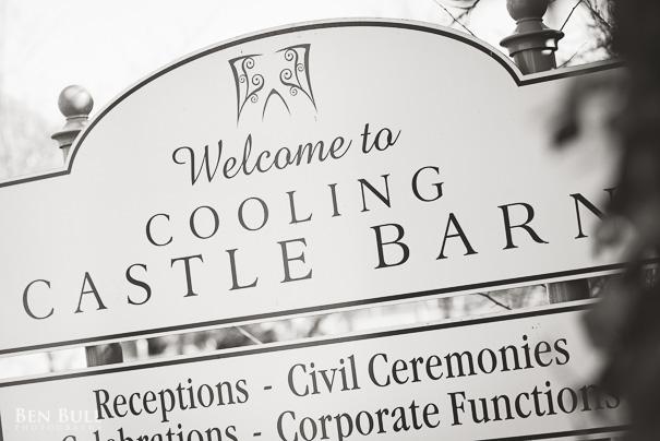 wedding-cooling-castle-barn-leah-richard-1