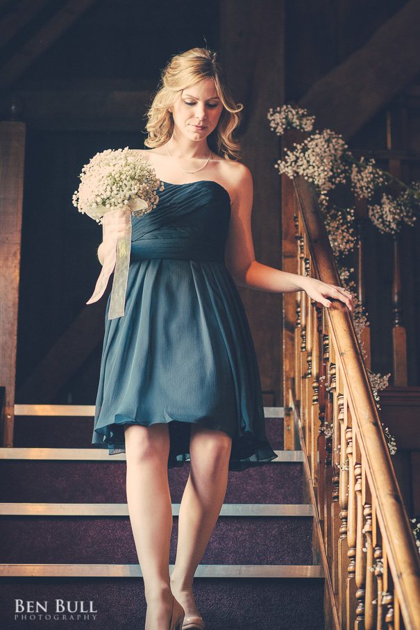 wedding-cooling-castle-barn-leah-richard-11