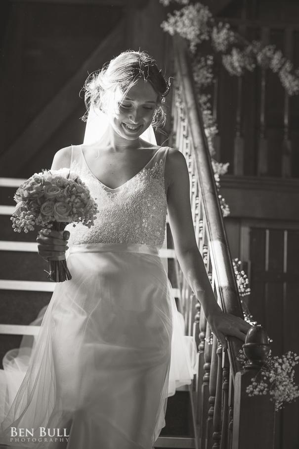 wedding-cooling-castle-barn-leah-richard-13