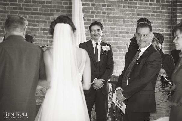 wedding-cooling-castle-barn-leah-richard-14