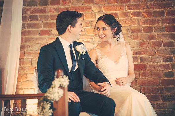 wedding-cooling-castle-barn-leah-richard-15