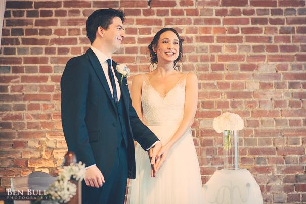 wedding-cooling-castle-barn-leah-richard-19